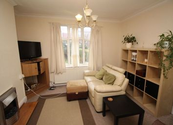 Thumbnail 3 bed semi-detached house to rent in Bents Green Road, Sheffield