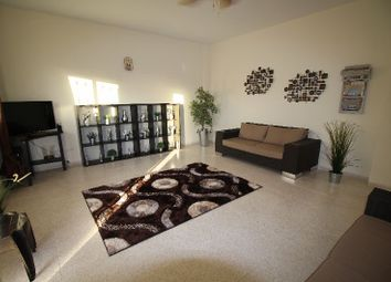 Thumbnail 5 bed property for sale in Buzanada, Tenerife, Spain