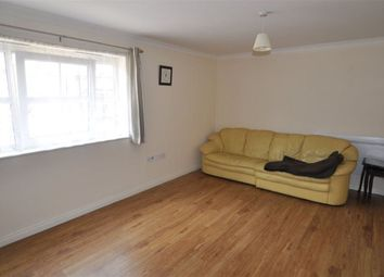 Thumbnail 2 bed flat to rent in Queens Road, Watford