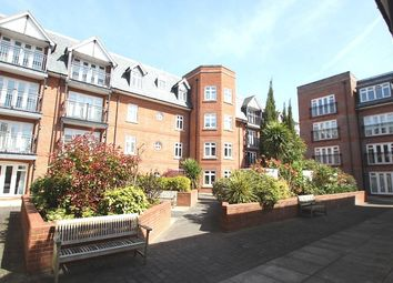 Thumbnail 2 bed property to rent in Royal Swan Quarter, Leret Way, Leatherhead
