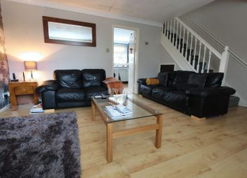 Thumbnail 3 bedroom semi-detached house for sale in Castle Mews, Sunderland