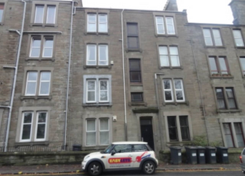 Thumbnail 1 bed flat to rent in G/R, 5 Pitkerro Road