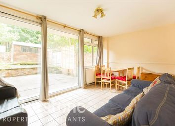 Thumbnail 4 bed terraced house to rent in Penderyn Way, Holloway, London