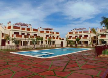 Thumbnail 3 bed maisonette for sale in Los Alcázares, Murcia, Spain