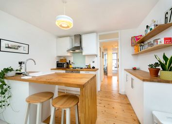Thumbnail 2 bed flat to rent in Heston House, 30 Wellesley Road, Chiswick, London
