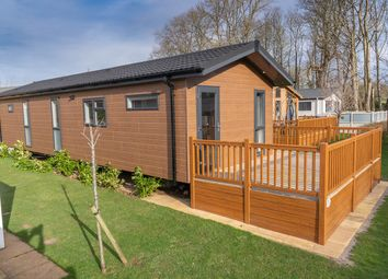 Thumbnail 3 bedroom detached house for sale in Llanedwen, Llanfairpwllgwyngyll, Isle Of Anglesey