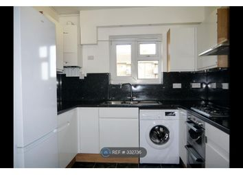 Thumbnail Room to rent in Loddiges Road, London