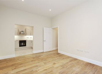 Thumbnail 2 bed property for sale in Mandela Street, London