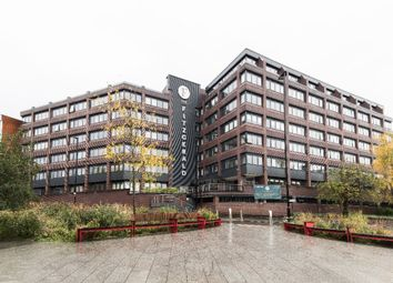 Thumbnail 2 bed flat for sale in West Bar, City Centre, Sheffield