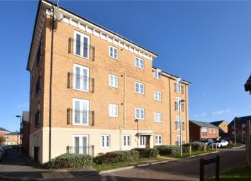 2 bed flat for sale in Dali Court, 1 Ward Road, Watford, Hertfordshire WD24
