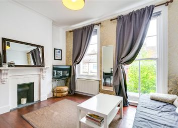 Thumbnail 4 bed semi-detached house for sale in Yew Grove, London