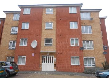Thumbnail 2 bedroom flat to rent in Player Street, Nottingham