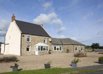 Thumbnail 3 bed detached house for sale in Wham, Butterknowle, Bishop Auckland, Co Durham