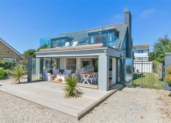 4 bed detached house for sale in 5 The Esplanade, Holland-On-Sea, Essex CO15