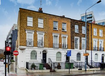 Thumbnail 2 bed property for sale in Commercial Road, Limehouse