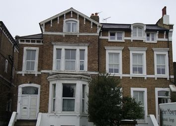 Thumbnail 3 bed flat to rent in Mattock Lane, Ealing, London