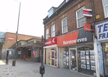 Thumbnail Commercial property to let in Northolt Road, South Harrow