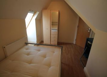 Thumbnail 4 bed shared accommodation to rent in Richmond Road, Cathays, Cardiff