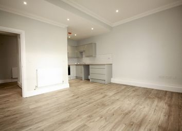 Thumbnail 2 bedroom flat to rent in Lindum Terrace, Lincoln