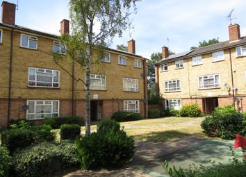 Thumbnail 1 bed flat for sale in Paston Ridings, Paston, Peterborough