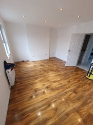 Thumbnail 1 bed duplex to rent in 75A Portway, London, Stratford