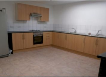 Thumbnail 2 bed flat to rent in Argyle Road, Harrow