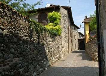 Thumbnail 8 bed town house for sale in Via Garda, Lake Garda, Italy