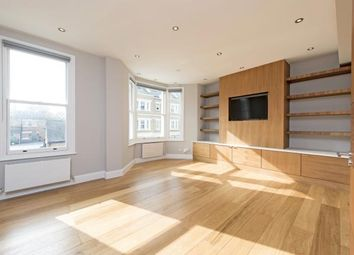 Thumbnail 6 bed terraced house for sale in Warriner Gardens, London
