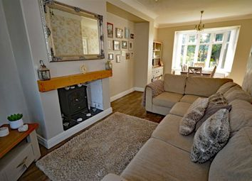 Thumbnail 3 bed semi-detached house for sale in Urswick Road, Ulverston, Cumbria