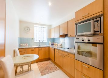 Thumbnail 2 bed flat for sale in Marlborough Hill, St John's Wood