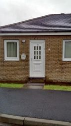 Thumbnail 2 bed bungalow to rent in 35 Riverside Gardens, Cronberry, Cumnock