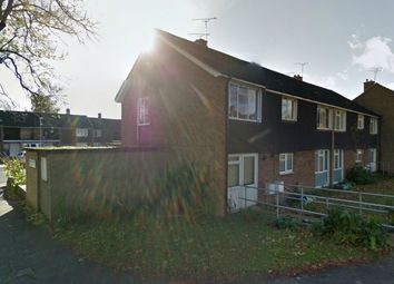 Thumbnail 2 bed flat to rent in Martell Court, Chilwell, Nottingham