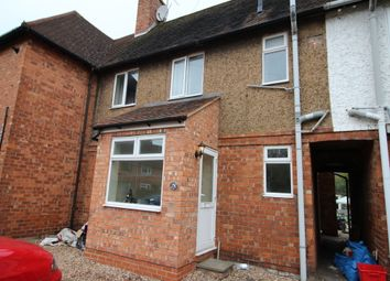 Thumbnail 5 bed end terrace house to rent in Tachbrook Road, Whitnash, Leamington Spa
