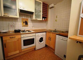 Thumbnail 4 bedroom flat to rent in Morningside Road, Edinburgh EH10,