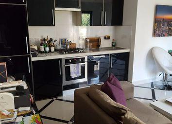 Thumbnail 2 bed flat to rent in Coate Street, Cambridge Heath