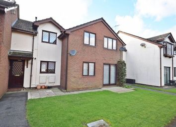 Thumbnail 2 bed flat for sale in Chester Mews, The Paddocks, Ballasalla