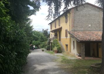Thumbnail 3 bed semi-detached house for sale in Casstelvecchio Pascoli, Tuscany, Italy