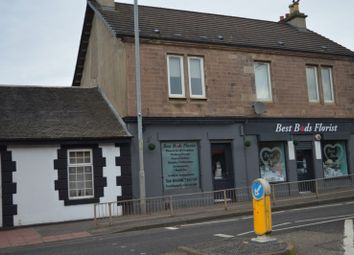 1 bed flat for sale in Main Street, Holytown ML1