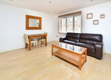 Thumbnail 1 bed flat to rent in 15 Hoxton Square, London
