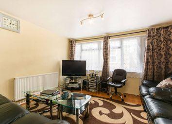Thumbnail 3 bedroom property to rent in Johnson Road, Croydon