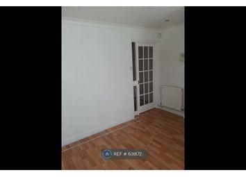 Room to rent in Capstone Avenue, Birmingham B18