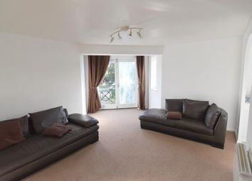 Thumbnail 2 bed property to rent in Rigby Place, Enfield