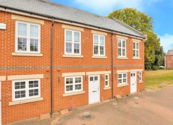Thumbnail 2 bed terraced house to rent in Beningfield Drive, London Colney, St.Albans