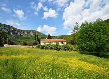 Thumbnail 3 bed villa for sale in Languedoc-Roussillon, Aude, Exclusif Ginoles