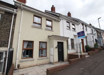 Thumbnail 2 bed terraced house for sale in Alderley Place, Newtownabbey