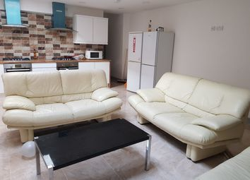 Thumbnail 9 bed semi-detached house to rent in Oak Tree Lane, Selly Oak
