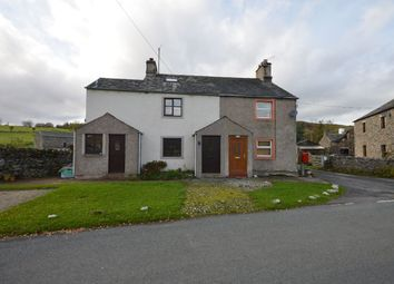 Thumbnail 2 bed semi-detached house for sale in Butterwick, Penrith