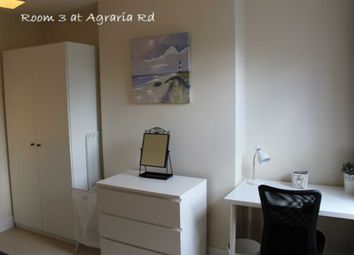 Room to rent in Room 3, 4 Agraria Road, Guildford GU2