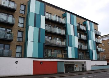 Thumbnail 2 bed flat to rent in Iconia House, Homesdale Road, Bromley