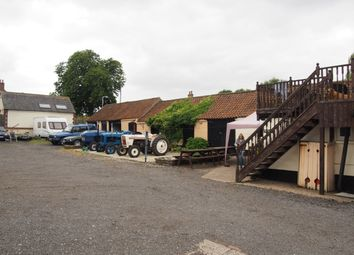 Thumbnail 2 bed property for sale in Licenced Trade, Pubs & Clubs LN7, South Kelsey, Lincolnshire